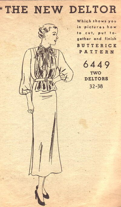 B6449-18 1.jpg b6449-18 1