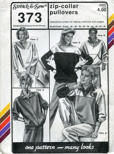 Stretch&sew323pullovers