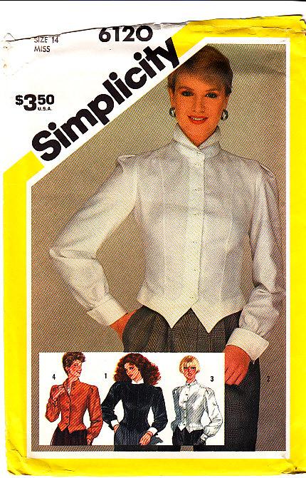 Simplicity-6120-83-14