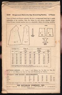 Pattern-Butterick4549-Back