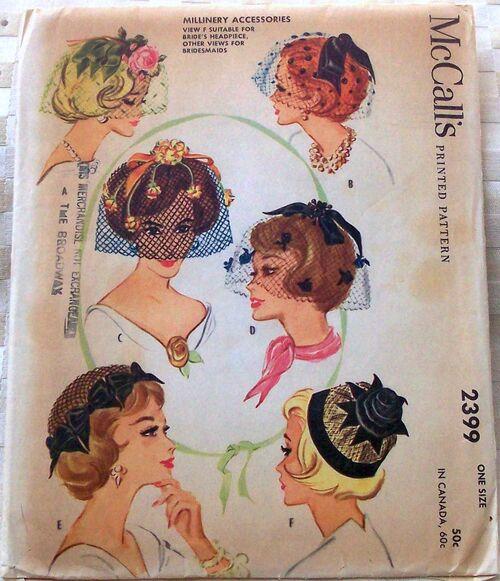 Vintage Artwear 039