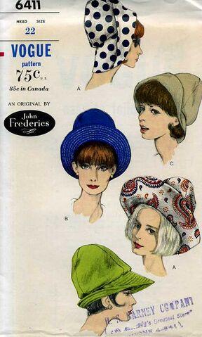 File:Vogue6411.jpg