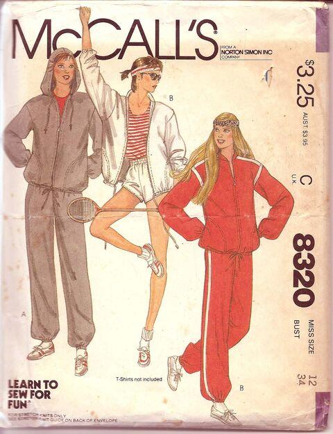 Mc8320a