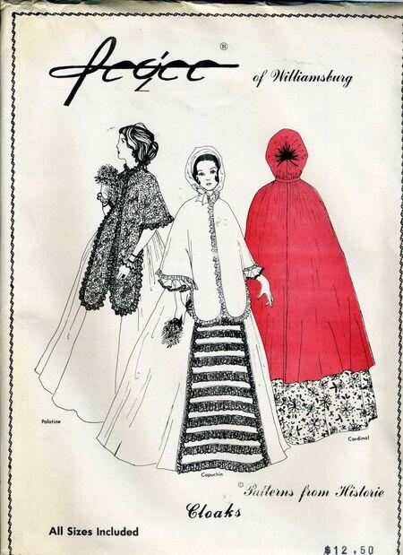 Pegee Cloaks001