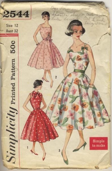 Vintage-simplicity2544