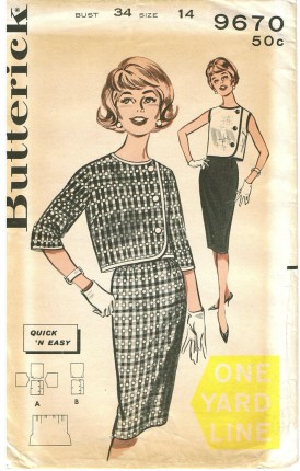 File:Butterick 9670.jpg