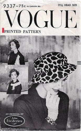 Vogue9337