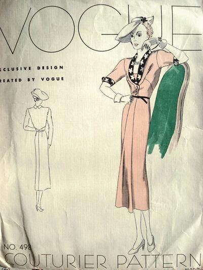 Vogue498