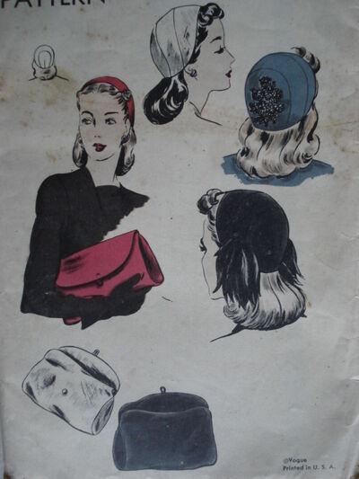Vogue9876