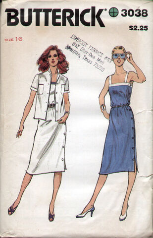 File:Butterick 3038 70s.jpg