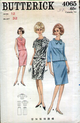 File:Butterick 4065 a.jpg