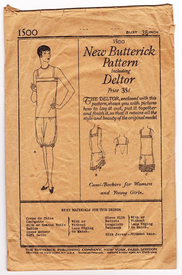 Butterick1500-