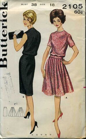 File:Butterick2105.jpg