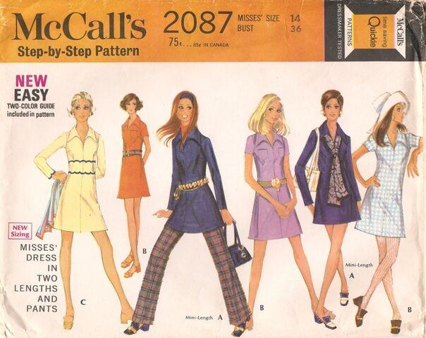 File:McCall's 2087.jpg