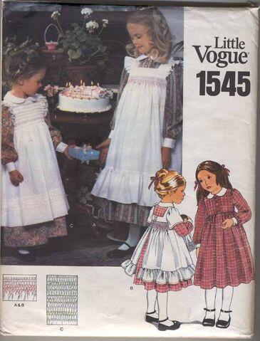 File:Vogue 1545 a.jpg