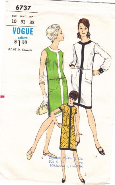 Vogue-6737-60s-10