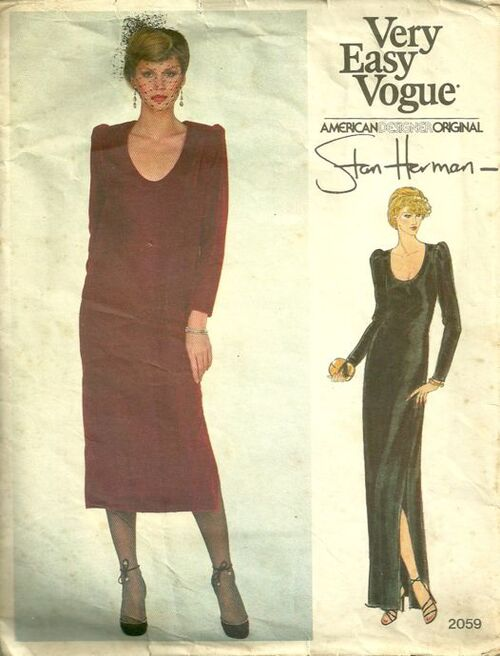 Vogue 2059 2