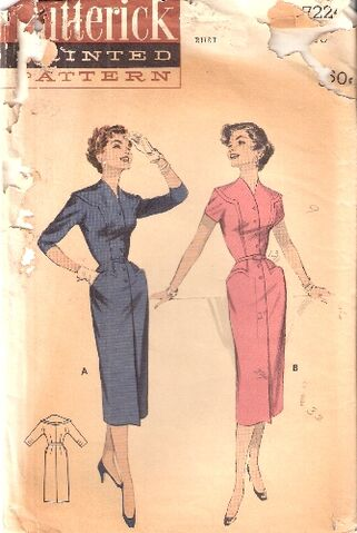 File:Butterick7224.jpg