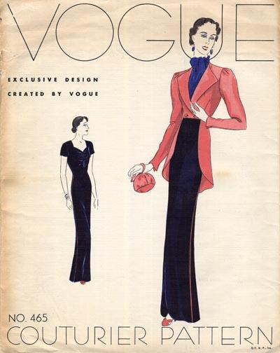 Vogue465