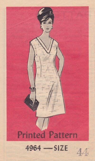 Anne Adams-4964-front