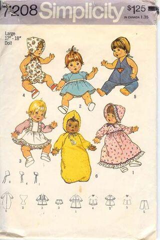File:W7208s 1975 dollclothes.jpg
