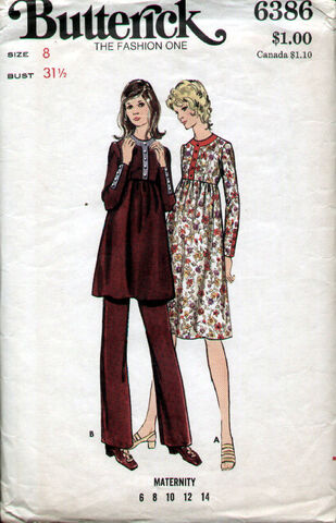 File:Butterick 6386 a.jpg