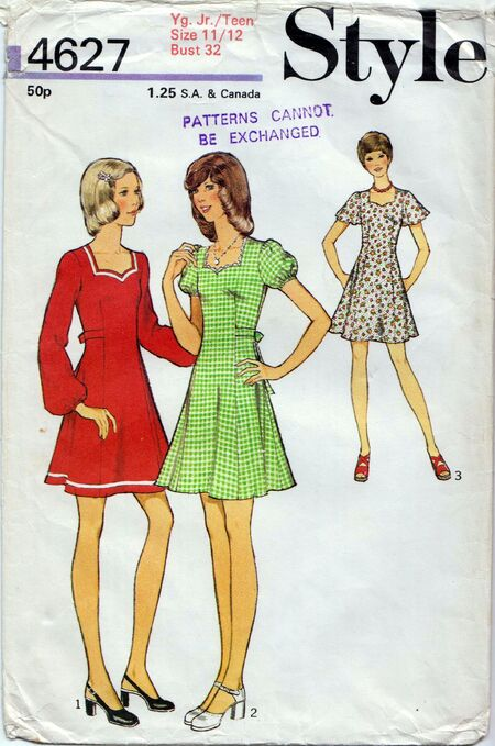 Pattern Pictures 001-002 (10)