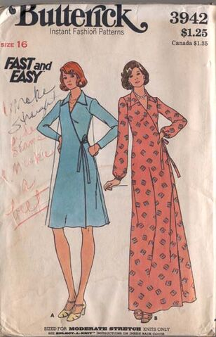 File:Butterick 3942 a.jpg