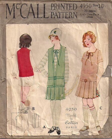 McCall4950