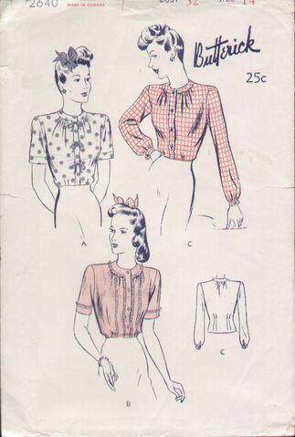 File:Butterick 2640 43.jpg