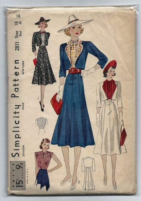 Simplicity2811.front