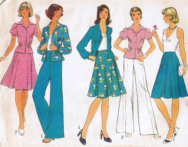Pattern pictures 389
