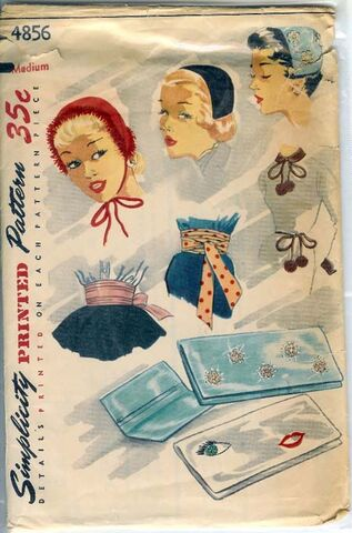 File:W4856s 1954.jpg