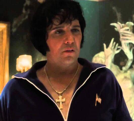 File:Shawn Klush as Elvis Presley.jpg