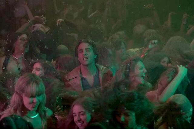 File:Vinyl-HBO-Teaser.jpg
