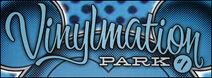 Park series 1 logo
