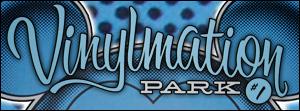 File:Park series 1 logo.jpg