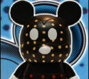 ELP Mickey