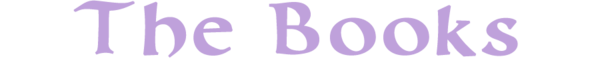VEbooks