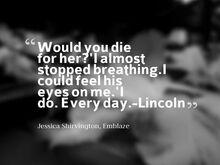 Lincoln.Quote2