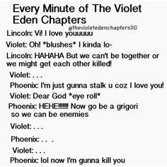 File:Violet.Eden.Joke.jpg