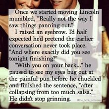 Lincoln.Violet6