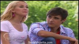 Ledmila (1)