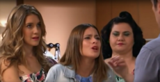 Violetta S2, Episode 8 Preview