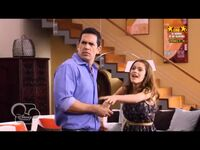Vilu y Herman episode 14
