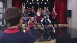 Violetta-3-friends-till-the-end 8162651-62270 1280x720