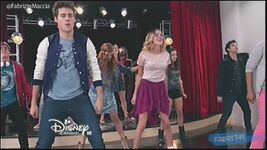 Violetta-3-los-chicos-cantan-friends-till-the-end-capitulo-53-disney-hd-argentina 8126029-50440 1280x720