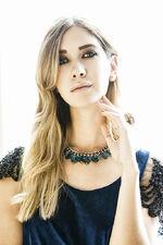 Clara Alonso-13