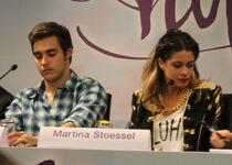 Violetta-roma-martina-stoessel-jorge-blanco-4