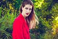 Clara Alonso 2013 (22)